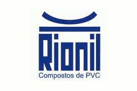 Rionil