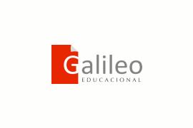 Galeleo Educacional