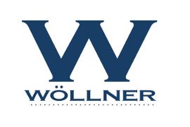 Wöllner